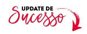 udate-case-sucesso-8ps