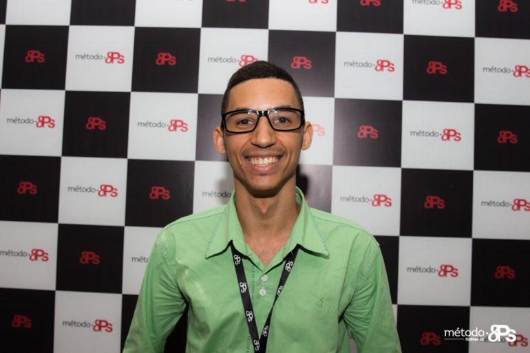 Imersao 8Ps-cases-de-sucesso
