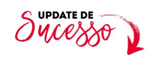 update-case-imersao 8ps