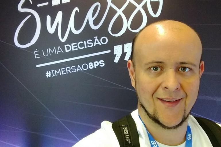 case-sucesso 8Ps-carlos-eduardo